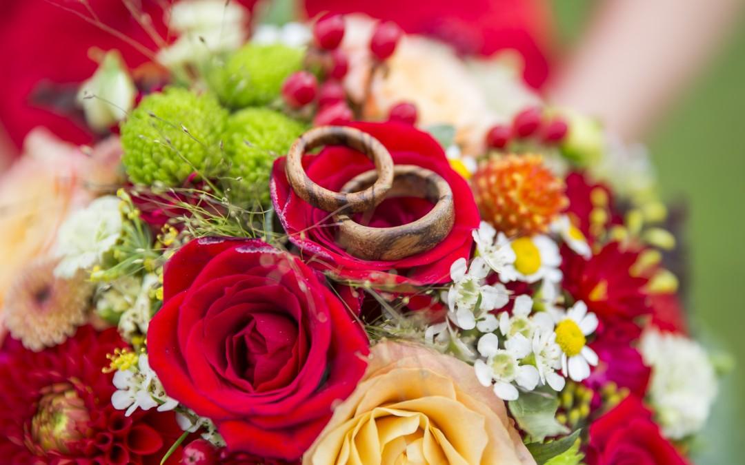 Hochzeit-M&F-0027