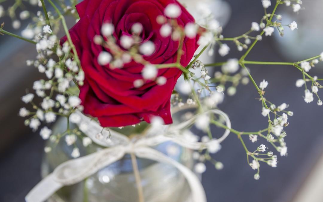 Hochzeit-M&F-0271