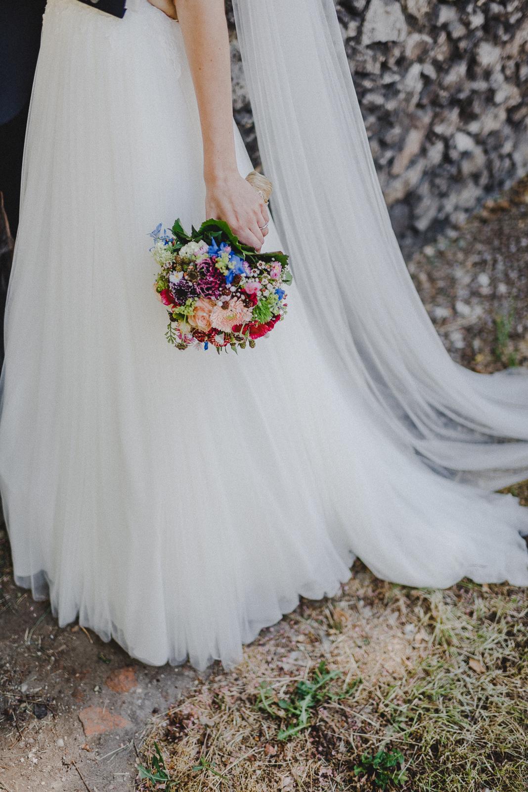 Hochzeit-J&K-045